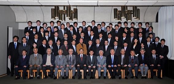 東京大学 整形外科学教室